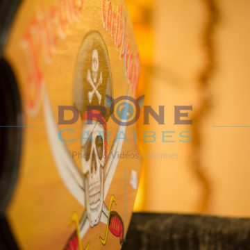 drone-caraibes-photos-boutique-objets-58