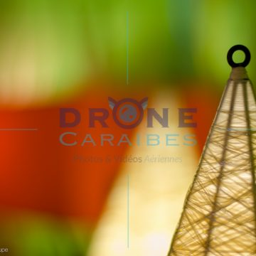 drone-caraibes-photos-boutique-objets-9