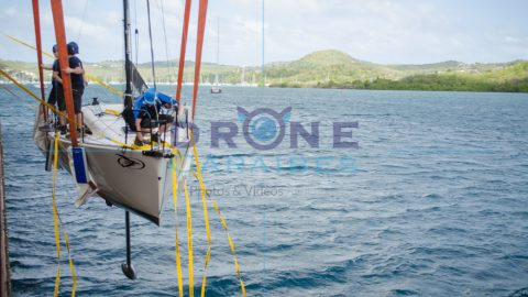 drone-caraibes-photos-entreprise-communication-69