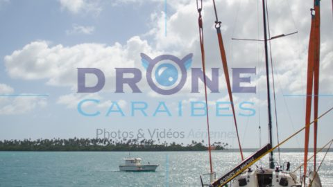 drone-caraibes-photos-entreprise-communication-71