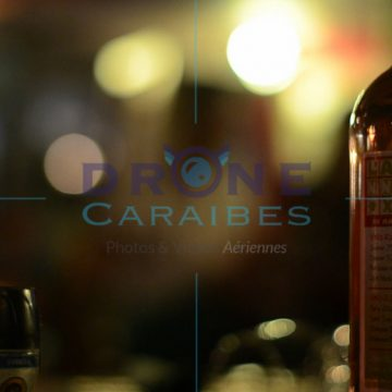 drone-caraibes-photos-evenement-soiree-70