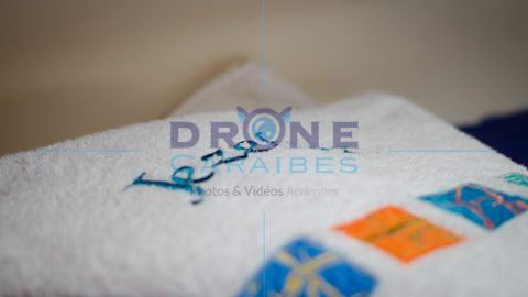 drone-caraibes-photos-hotels-villas-11