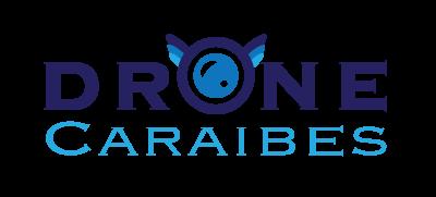 Drone Caraibes